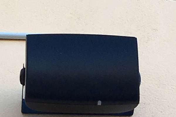 securite3AA58D93E-24E6-490A-8F27-4D21A66CB33E.jpg